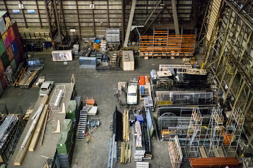 5 Fundamental Guidelines for Small and Medium Manufacturing