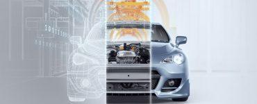 Siemens Industry 4.0 BRIDGR