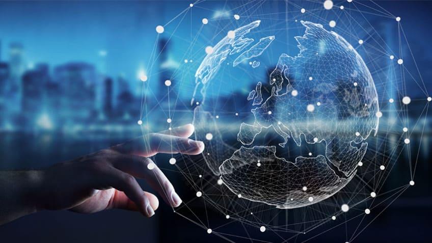 Big Data Manufacturier Innovant Industrie 4.0