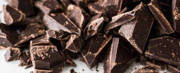 Chocolate industry best practices BRIDGR