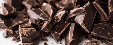 Chocolate industry best practices BRIDGR