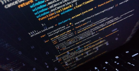 Artificial Intelligence Industry 4.0 BRIDGR