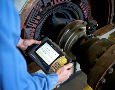 predictive maintenance industry 4.0 BRIDGR Insights