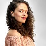 Lila Ourari